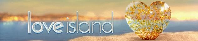 vote jack for love island