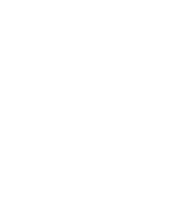 Office services icon
